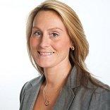 Kate Laws HR
