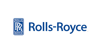 Rolls Royce choose VoicePrint