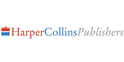 Harper Collins developing people