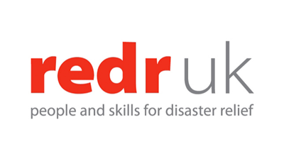 RedR charity using diagnostics to improve communication