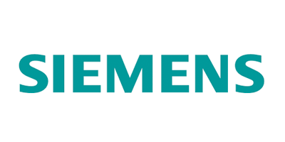 Siemens use VoicePrint diagnostic to improve communication