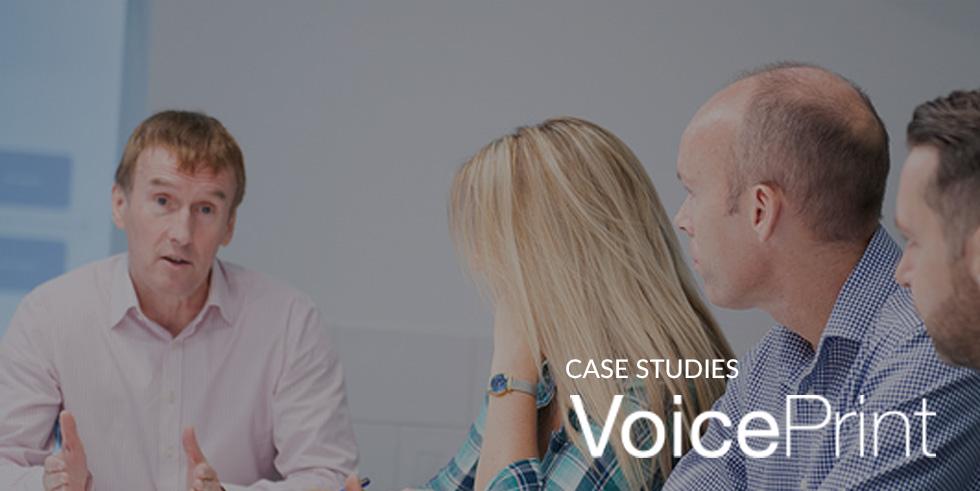 Organisation Development:                           SAS case study