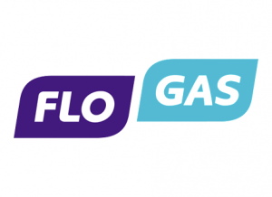 flo gas VoicePrint Leadership