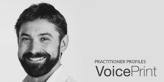 Neil Brewster – Learning & Development Professional