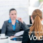 Voices at work the professional mediator