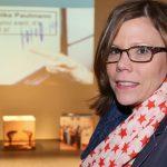 Dr Silke Paulmann